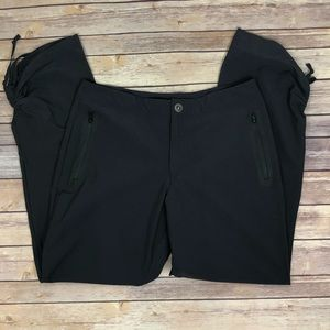 CABELA'S Nylon outdoors/active pants